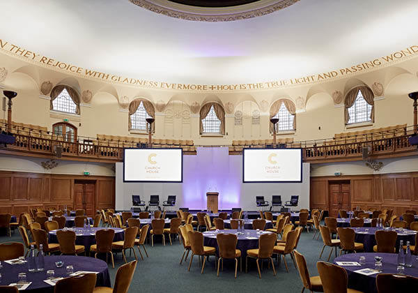 X large 1549982579 website gallery conference church house westminster church house conference centre london
