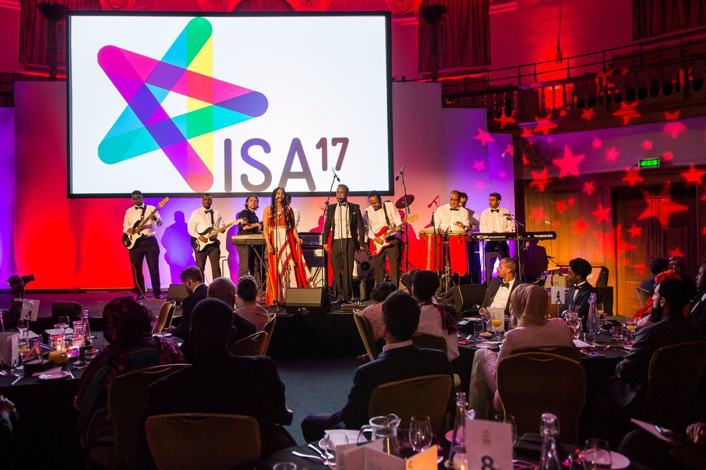 X large 1560783421 isa17 receptionawards 15mar17 354 church house conference centre london