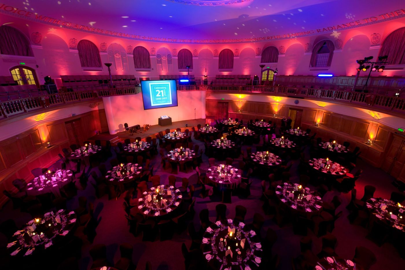 X large 1563813638 assembly hall dinner 2 church house conference centre london