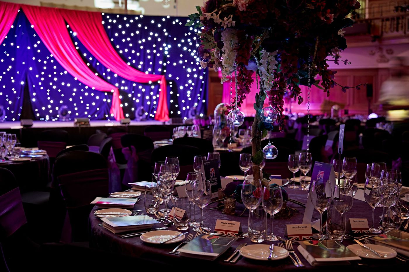 X large 1564063625 19 04 18 0028 table set up high res church house conference centre london