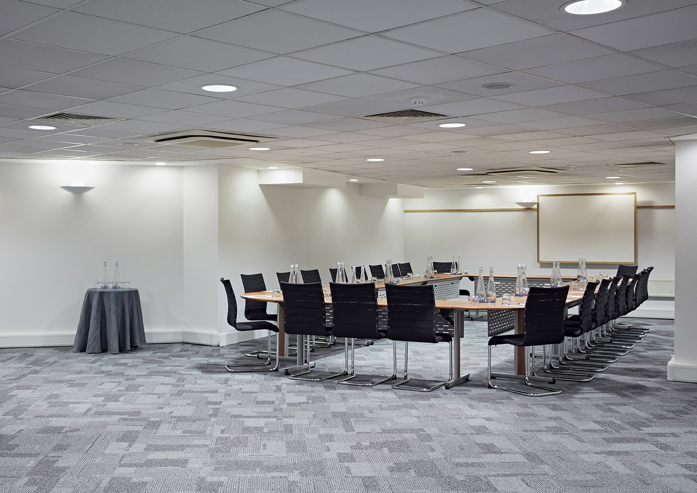 X large 1566303605 robert runcie   boardroom style 2 church house conference centre london