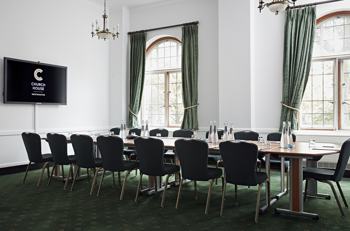 X large 1584444350 westminster room church house conference centre london