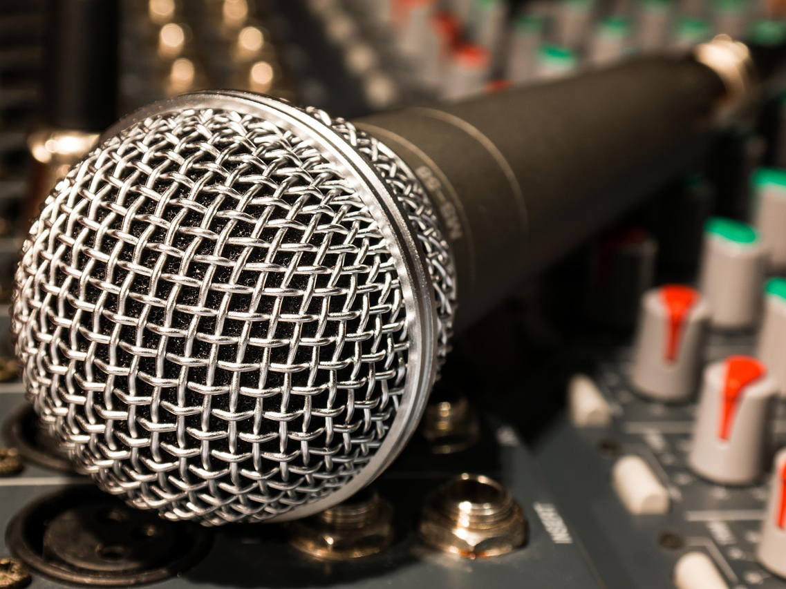 X large 1511955910 1455887195 microphone 626618 1280 header church house conference centre london