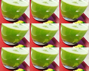 Medium 1518088318 green smoothie  website  church house conference centre london