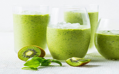 Medium 1520506708 greensmoothie church house conference centre london