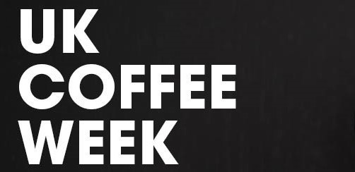 Medium 1522922441 uk coffee week 2017 church house conference centre london