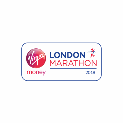 Medium 1524476771 london marathon church house conference centre london