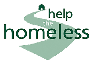 Medium 1528966970 help the homeless charity church house conference centre london