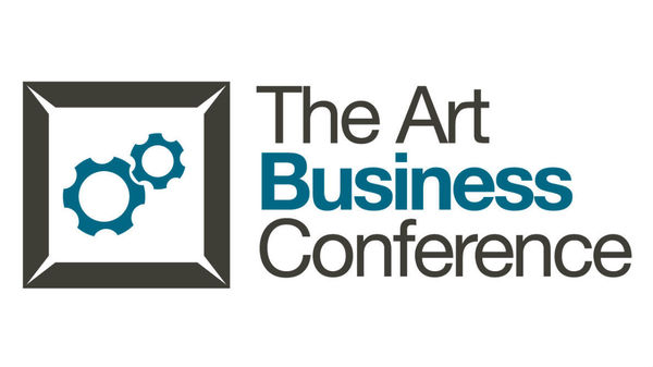 Medium 1536071959 the art business coneference logo church house conference centre london