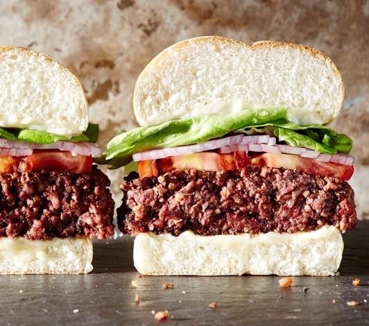 Medium 1540890657 vegan burger church house conference centre london