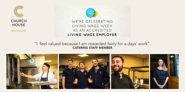 Medium 1541436747 living wage week 2018 at church house westminster church house conference centre london