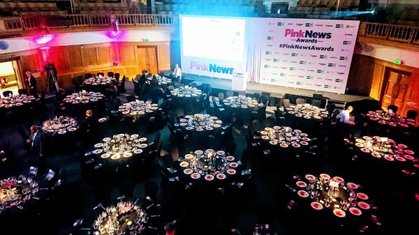 Medium 1542979208 pinknews awards 5 lr church house conference centre london