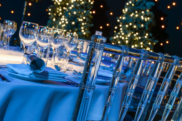 Medium 1542903511 christmas assembly hall table setting 3 church house conference centre london