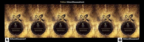 Medium 1542908766 digital advent calendar 2018 banner lr church house conference centre london