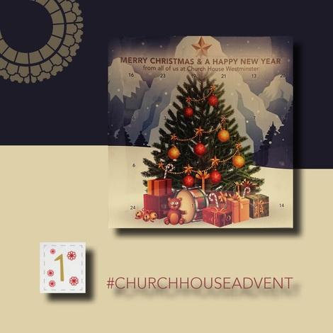 Medium 1543652153 christmas advent day 1 dec 2019 church house conference centre london