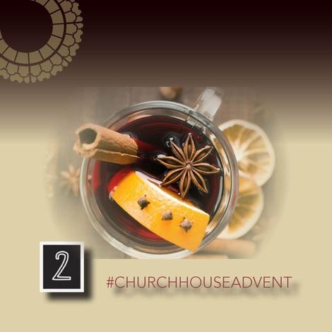 Medium 1543747286 christmas advent day 2 dec 2019 church house conference centre london
