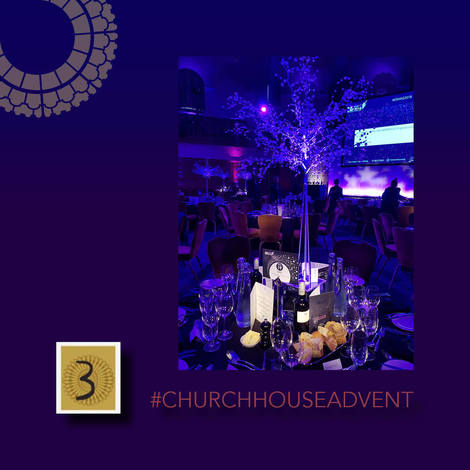 Medium 1543833789 christmas advent day 3 dec 2019 church house conference centre london
