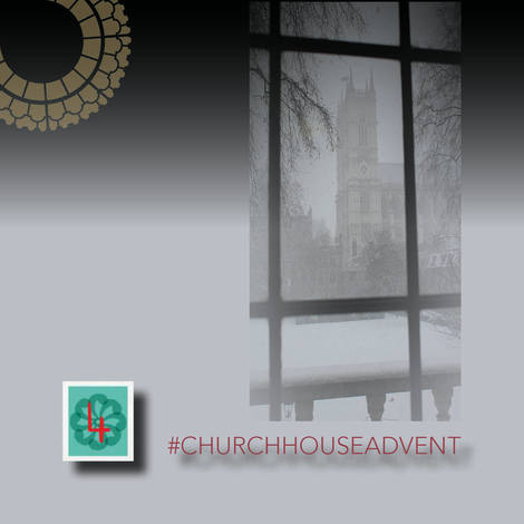 Medium 1543921936 christmas advent day 4 dec 2019 church house conference centre london