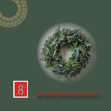 Medium 1544265552 christmas advent day 8 dec 2018 church house conference centre london