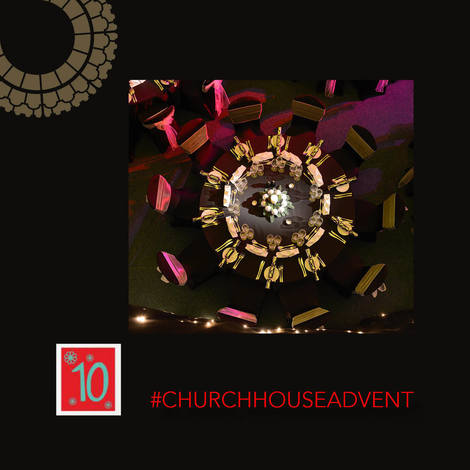 Medium 1544437636 christmas advent day 10 dec 2019 church house conference centre london