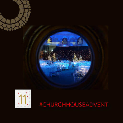 Medium 1544527832 christmas advent day 11 dec 2019 church house conference centre london