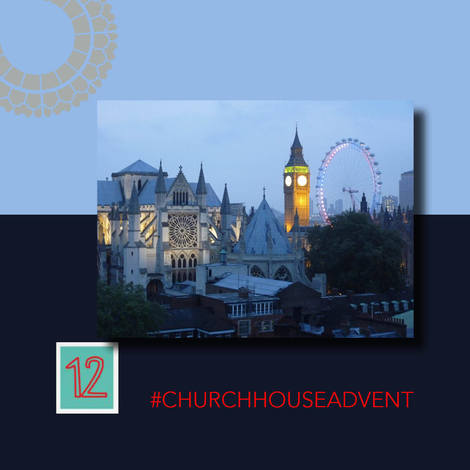 Medium 1544616860 christmas advent day 12 dec 2019 church house conference centre london