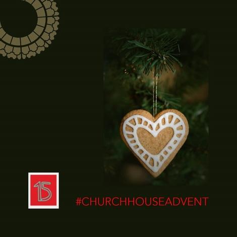 Medium 1544874911 christmas advent day 15 dec 2019 church house conference centre london