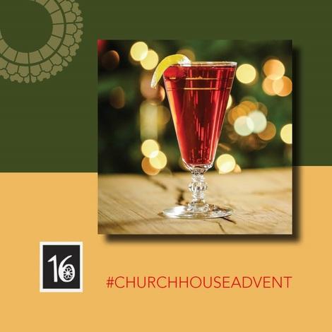 Medium 1544964680 christmas advent day 16 dec 2019 church house conference centre london