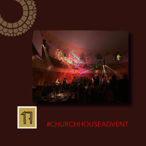 Medium 1545039479 christmas advent day 17 dec 2019 church house conference centre london