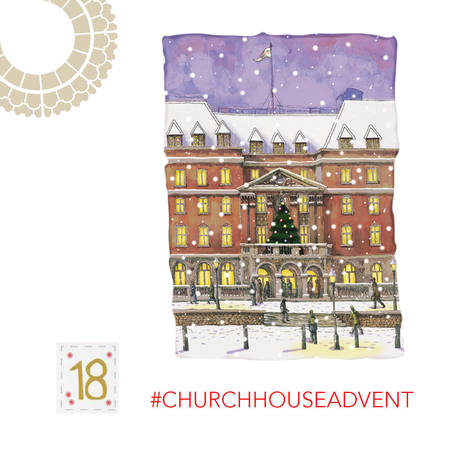 Medium 1545129633 christmas advent day 18 dec 2019 church house conference centre london