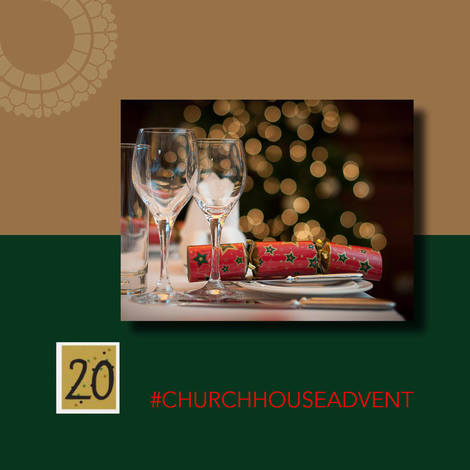 Medium 1545306256 christmas advent day 20 dec 2019 church house conference centre london