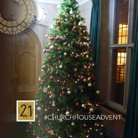 Medium 1545390670 christmas advent day 21 dec 2019 church house conference centre london