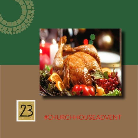 Medium 1545563574 christmas advent day 23 dec 2019 church house conference centre london