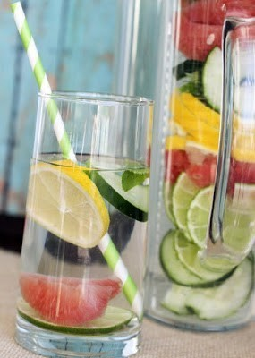 Medium 1547479938 detox water church house conference centre london