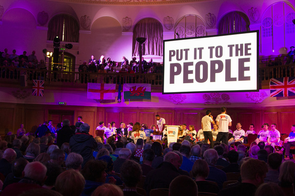 Medium 1556534947 put it to the people 5 church house conference centre london