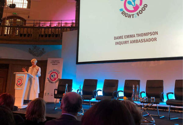 Medium 1559302265 right2food emma thompson at church house westminster church house conference centre london