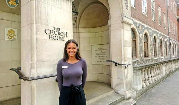 Medium 1560269517 olivia church house conference centre london