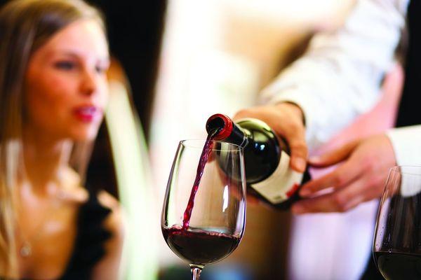 Medium 1560418835 wine list 2 lr church house conference centre london