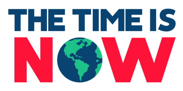 Medium 1561986345 the time is now mass lobby logo opt fullstory large church house conference centre london