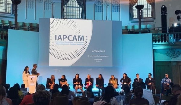 Medium 1569499436 iapcam 2019 3 church house conference centre london