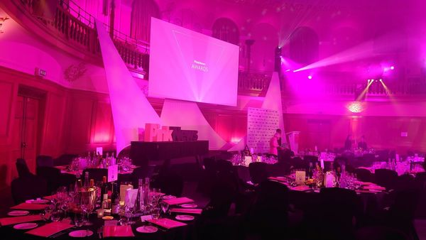 Medium 1571320535 pinknews awards 2019 church house westminster church house conference centre london