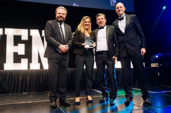 Medium 1573145185 church house westminster winner event technology awards 2019 church house conference centre london