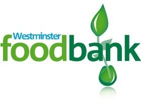 Medium 1575371705 westminster foodbank church house conference centre london