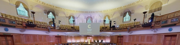 Medium 1591279198 make your event hybrid for free at church house westminster church house conference centre london