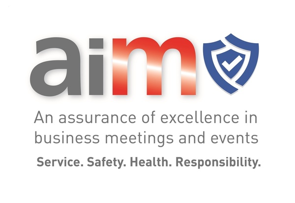Medium 1595432689 aim contagion secure logo low res church house conference centre london
