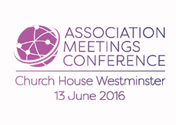 Medium 1511956009 1462289947 association meeting conference header church house conference centre london