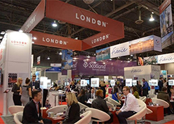 Medium 1511956011 1462372403 tradeshow blog header church house conference centre london