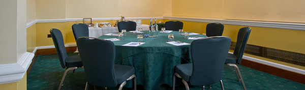 Medium 1511959123 1454338025 bishops robing room header church house conference centre london