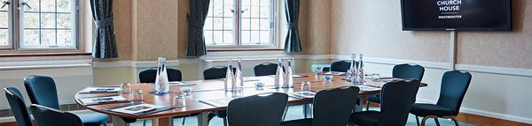 Medium 1511959124 1482321849 charter  church house conference centre london