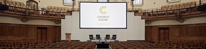 Large 1511959113 1511890070 1482319940 as hall use church house conference centre london